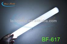 4.0*40cm LED led light rainbow foam tube