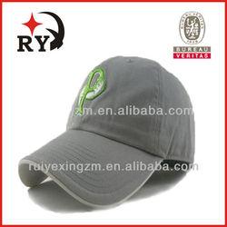 European Caps Sport Hats And Baseball Caps