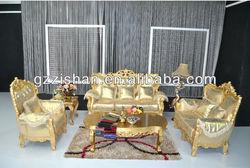sofa fabric samples 1+2+3