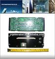 Ascensor fuente de piezas de, piezas del elevador diagrama, las empresas de ascensores km713110g04