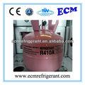 Comprar refrigerante r410a gás preço usado ge peças de geladeira