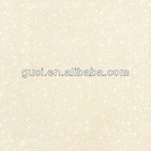 600x600mm porcelain hall floor tiles patterns