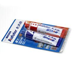 Kafuter- Super Acrylic Glue&Acrylic AB Glue