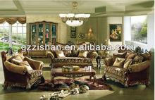 modern corner fabric sofa sets