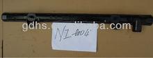 Hot Sales Plastic Radiator Tanks for NISSAN BLUEBIRD 93-98 X-SU13/E-EU13 21460-1E400/0E200/0E600/000