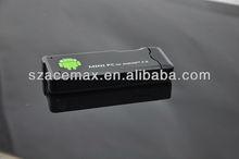 IAndroid internet wifi dongle tv box,XBMC Preinstalled,1080P,2160P,IPTV.Build in WIFI