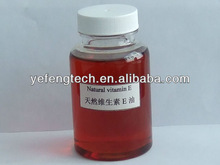 tocopherol,tocopheryl,Vitamin E Oil,totaxin