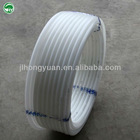 100% Pure raw material PE-Xa tubes/heating system pipes
