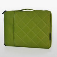 for ipad 2 zipper case,leather case for ipad,leather case for ipad 4