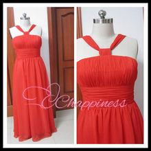 floor length prom dresses evening dresses formal dresses