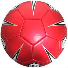 Official Match Size 5 Footballs
