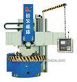 ck5112 nuevo producto pequeña torno de metal hecho en china