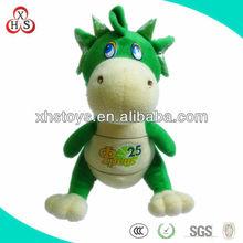 soft stone age dinosaur toys