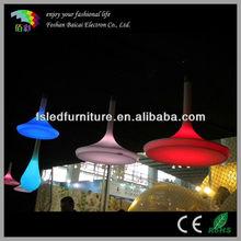 LED Decorative 2012