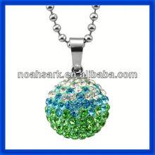 Jewelry wholesale high quality aroma pendant