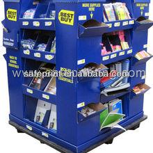 Hot venda de exibição prateleiras / prateleira de supermercado / supermercado prateleira / prateleiras de supermercados / gôndola prateleiras / exibição supermercado prateleiras
