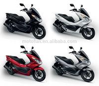 PCX 150 - BRAND NEW MOTORCYCLE
