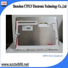 """15"""" inch Samsung TFT LCD Screen LTM150XH-L06"""