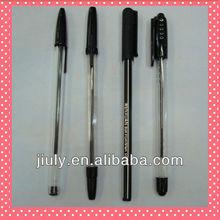 2014 HOT PLASTIC Ball Pen