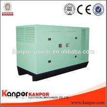 450kva Ac Three Phase power generator for sale with cummins engine