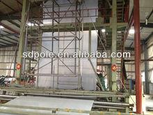 waterproofing membrane bitumen