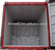 2015 Hot Sale Trisodium Phosphate In low price