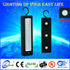 72 LED AA Battery Auto LED Work Lights With 3 Pcs Magnet