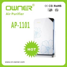 2011 newest design household appliance with air conditioning meter