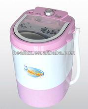 3.0kg Mini Washing Machine