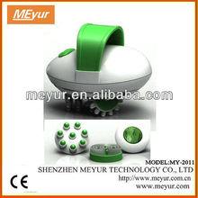 MEYUR 2011 Electronic Massage Hammer