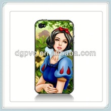 silicone case for ipad 2 ,rubber friendship pc for iphone5 skin, jewel phone skin