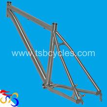 TSB-ODM1201 China specialized titanium cheap bike frames