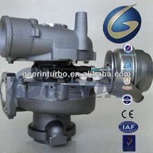 GT2556V Turbo 454191-9015S 454191-5017S 454191-5015s