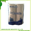 200g per roll kitchen paper towel
