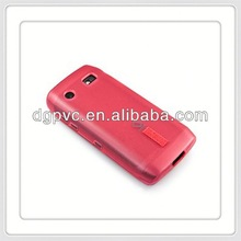 mini cell phone ,custom ionic pc for iphone4s skin, 2012 hot selling pc 3d cell phone case for iphone 5