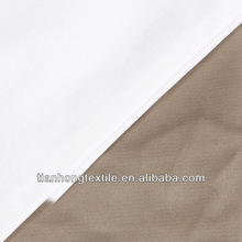 Cotton Cavalry Spandex Dying Fabric