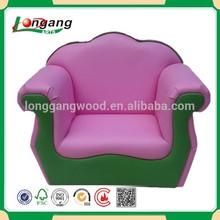 winchester bedroom furniture otobi furniture in bangladesh price children bedroom furniture ikea