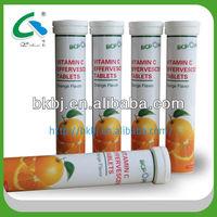 skin whitening tablets vitamin c nutrition supplements