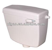 toilet flush tank toilet tank ABS toilet tank