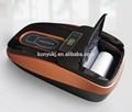 cubierta del zapato máquina los materiales dentales y equipos