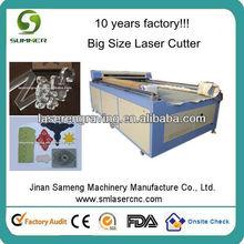 150w laser cutting machine for sale