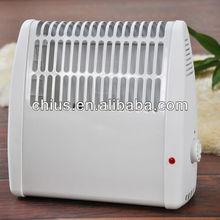 GS/CE/EMC Mini Frost Convector Heater mounted heater,frost heater, defroster heater, small convector heater, mini frost heater