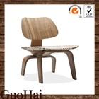 Eames Lounge Chair 2014