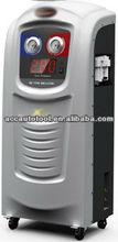 digital car automatic nitrogen air tyre inflator N2 inflation machine
