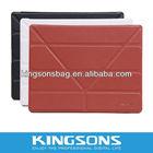 kids 7 inch tablet case, waterproof case for ipad mini