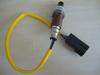 Oxygen Sensor for SUBARU 22641-AA420 22641AA420