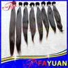 Top Quality Untreated Cuticle Virgin Best Brazilian Hair Vendors