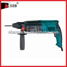 Platinum Grade Power Tools GBH2-26 Rotary hammer drill