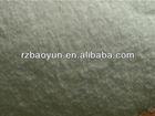 Alum/Alum Sulphate