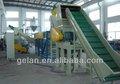 polietileno de baixa densidade fabricantes